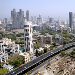 What can home buyers expect from Thane?